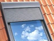 Dachflächenfenster