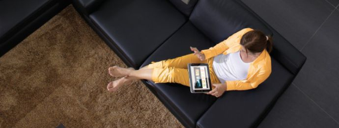 somfy smart home antriebe steuerungen zubeh r. Black Bedroom Furniture Sets. Home Design Ideas